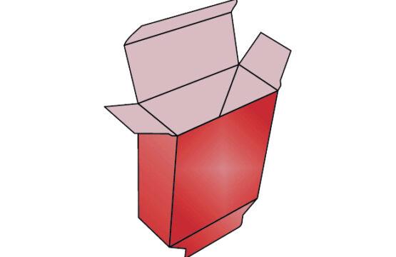 1-2-3 Bottom Boxes