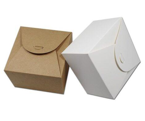 Custom Essential Oil Boxes in Wholesale