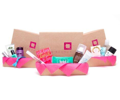 Custom Makeup Boxes in Wholesale