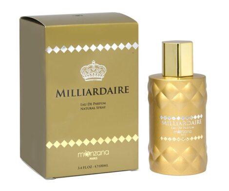 Custom Perfume Boxes in Wholesale