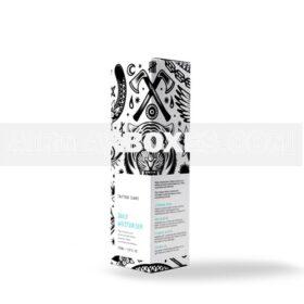 Hairspray Boxes