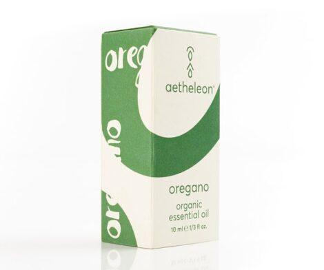 Wholesale Custom Essential Oil Boxes