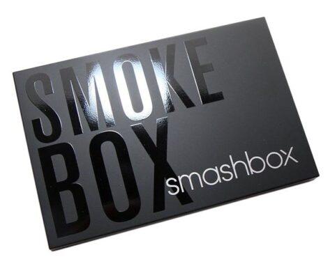 Wholesale Custom Eye Shadow Boxes