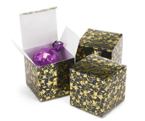 favor boxes