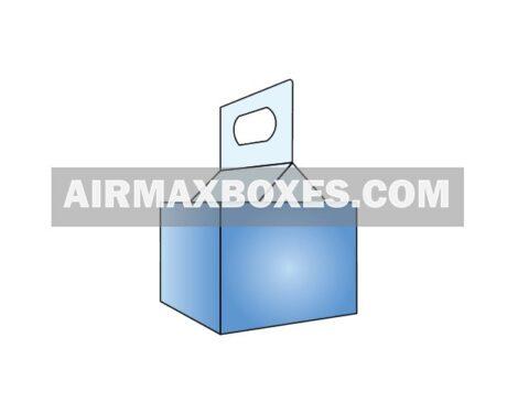 4-PK-Bottle-Carrier-Boxes