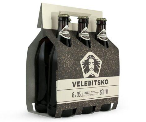 Custom Bottle Boxes in Wholesale