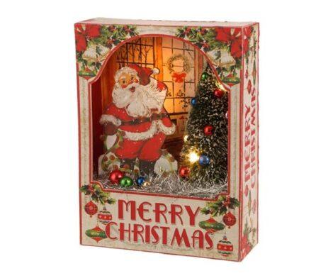 Custom Printed Ornament Boxes