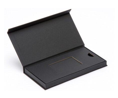 Custom Rigid Boxes in Wholesale