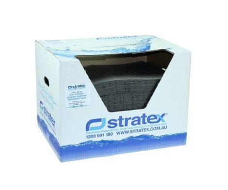 Wholesale Cardboard Dispenser Boxes