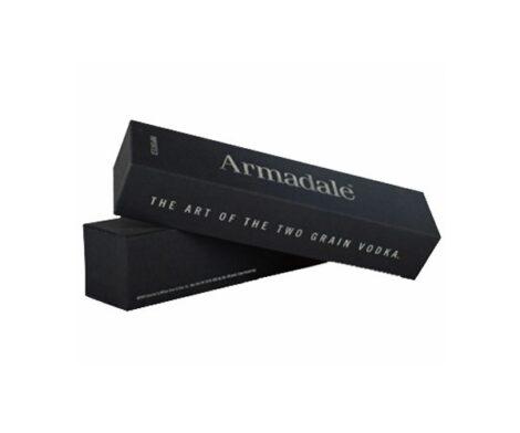 Wholesale Custom Lipstick Boxes