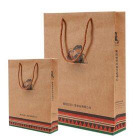 Custom Printed Eco Friendly Boxes