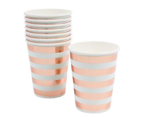 Wholesale Custom Paper Cups