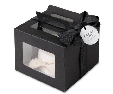 Wholesale Custom Window Boxes