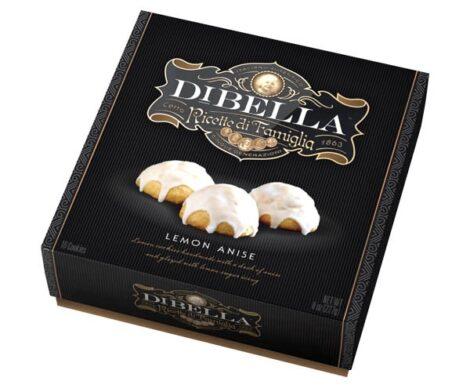 wholesale Custom Cookie Boxes