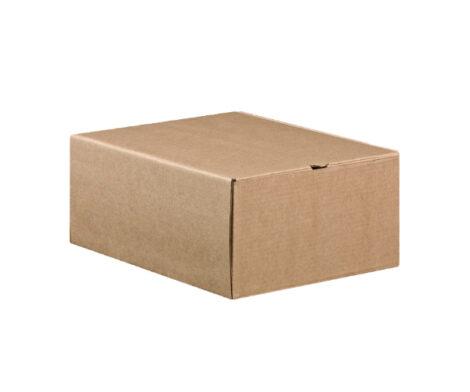 Custom Bux Board Boxes
